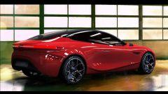 Alfa Romeo Gloria, nuove immagini dal web - Immagine: 1