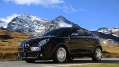 Alfa Romeo MiTo 2014 - Immagine: 1