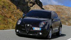 Alfa Romeo MiTo 2014 - Immagine: 10