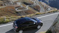 Alfa Romeo MiTo 2014 - Immagine: 6