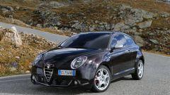 Alfa Romeo MiTo 2014 - Immagine: 12