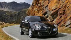 Alfa Romeo MiTo 2014 - Immagine: 5