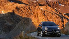 Alfa Romeo MiTo 2014 - Immagine: 8