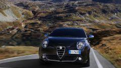 Alfa Romeo MiTo 2014 - Immagine: 21