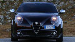 Alfa Romeo MiTo 2014 - Immagine: 2