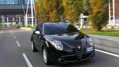 Alfa Romeo MiTo 2014 - Immagine: 15