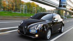 Alfa Romeo MiTo 2014 - Immagine: 7