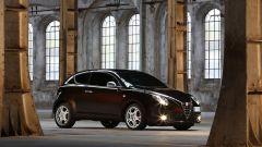 Alfa Romeo MiTo 2014 - Immagine: 20