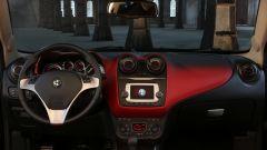 Alfa Romeo MiTo 2014 - Immagine: 3