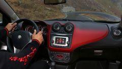 Alfa Romeo MiTo 2014 - Immagine: 23