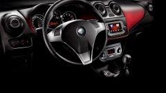 Alfa Romeo MiTo 2014 - Immagine: 24