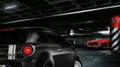 Alfa Romeo MiTo Junior - Immagine: 3