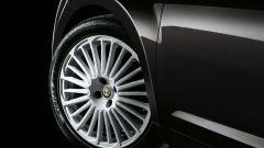 Alfa Romeo MiTo Junior - Immagine: 6