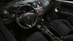 Alfa Romeo MiTo Junior - Immagine: 8