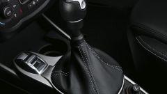 Alfa Romeo MiTo Junior - Immagine: 9
