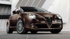 Alfa Romeo MiTo my 2011 - Immagine: 2