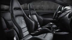 Alfa Romeo MiTo my 2011 - Immagine: 8