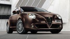 Alfa Romeo MiTo my 2011 - Immagine: 5