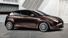 Alfa Romeo MiTo my 2011 - Immagine: 6