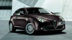Alfa Romeo MiTo my 2011 - Immagine: 3