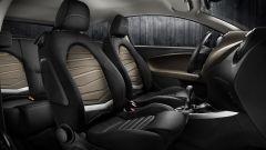 Alfa Romeo MiTo my 2011 - Immagine: 7