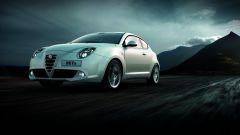 Alfa Romeo Mito MY 2014, nuove immagini - Immagine: 6