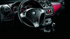 Alfa Romeo Mito MY 2014, nuove immagini - Immagine: 7