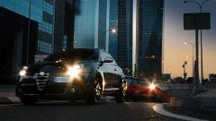 Alfa Romeo Mito MY 2014, nuove immagini - Immagine: 8
