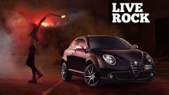 Alfa Romeo Mito MY 2014, nuove immagini - Immagine: 9