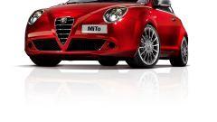 Alfa Romeo Mito MY 2014, nuove immagini - Immagine: 3