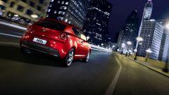 Alfa Romeo Mito MY 2014, nuove immagini - Immagine: 2