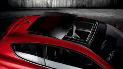 Alfa Romeo Mito MY 2014, nuove immagini - Immagine: 5