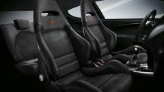 Alfa Romeo Mito: ora gli interni sono più sportivi
