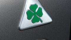 Alfa Romeo Mito Quadrifoglio Verde 2014 - Immagine: 32