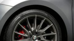 Alfa Romeo Mito Quadrifoglio Verde 2014 - Immagine: 31