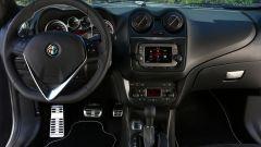 Alfa Romeo Mito Quadrifoglio Verde 2014 - Immagine: 3