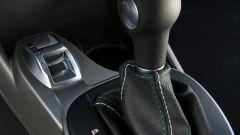 Alfa Romeo Mito Quadrifoglio Verde 2014 - Immagine: 23