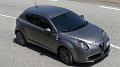 Alfa Romeo Mito Quadrifoglio Verde 2014 - Immagine: 14
