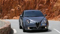 Alfa Romeo Mito Quadrifoglio Verde 2014 - Immagine: 11