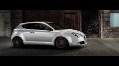 Alfa Romeo Mito Racer  - Immagine: 1