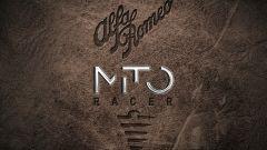 Alfa Romeo Mito Racer  - Immagine: 9