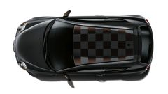 Alfa Romeo Mito Racer  - Immagine: 2