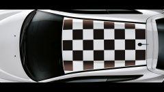 Alfa Romeo Mito Racer  - Immagine: 3