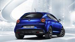 Alfa Romeo Mito: torna in gamma il motore diesel