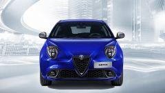 Alfa Romeo Mito: tra le motorizzazioni ce n'è una a GPL