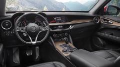 Alfa Romeo Stelvio: in vendita la First Edition - Immagine: 9