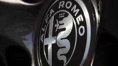 Alfa Romeo Stelvio Nero Edizione: il nero che fa la differenza  - Immagine: 6