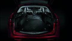 Alfa Romeo Stelvio: prova, dotazioni, prezzi - Immagine: 50