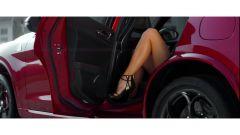 Alfa Romeo Stelvio Quadrifoglio, primo video emozionale