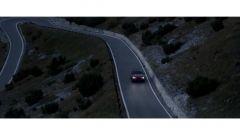 Alfa Romeo Stelvio Quadrifoglio: eccola in azione [VIDEO] - Immagine: 6